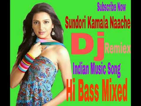 Video Sundori komola nache_Dj Remix Full video Song download in MP3, 3GP, MP4, WEBM, AVI, FLV January 2017