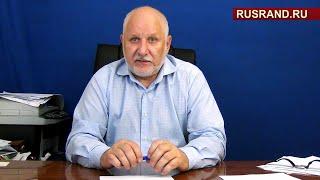 Новые успехи путинской России