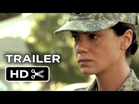 fort - Subscribe to TRAILERS: http://bit.ly/sxaw6h Subscribe to COMING SOON: http://bit.ly/H2vZUn Subscribe to INDIE TRAILERS: http://goo.gl/iPUuo Like us on FACEBO...