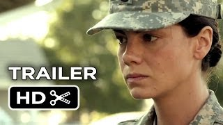 Watch Fort Bliss (2014) Online Free Putlocker
