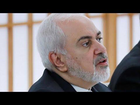 Άμεση απάντηση Ιράν στον Ντόναλντ Τραμπ