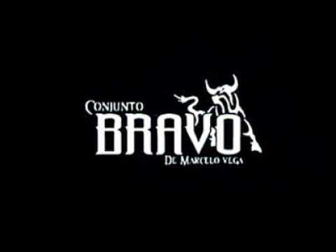 Conjunto Bravo de Marcelo Vega- El Moreño, 2 vicios