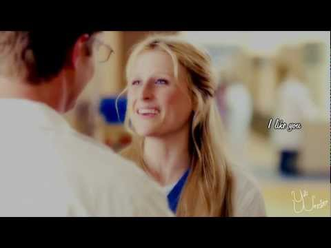 Emily ღ Will || Now You Know || Emily Owens M.D.