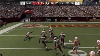 Madden NFL 17https://store.playstation.com/#!/en-us/tid=CUSA02095_00
