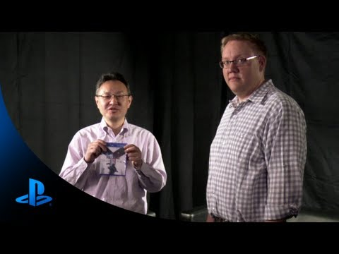 Official PlayStation Used Game Instructional Video_Best video games videos of the week