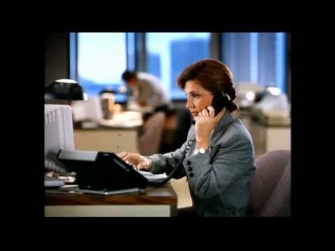 True Lies Trailer [HD]