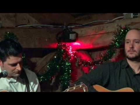 Spectacle de Noël / Christmas Concert Musical Slide Show