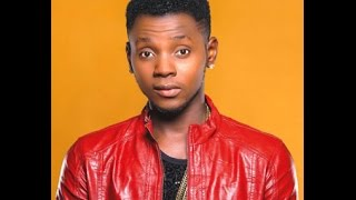 Kiss Daniel 'woju Comedy Skit' Ft Wizkid