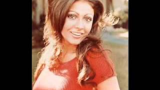 Cynthia Myers Miss December 1968 1950 2011 YouTube