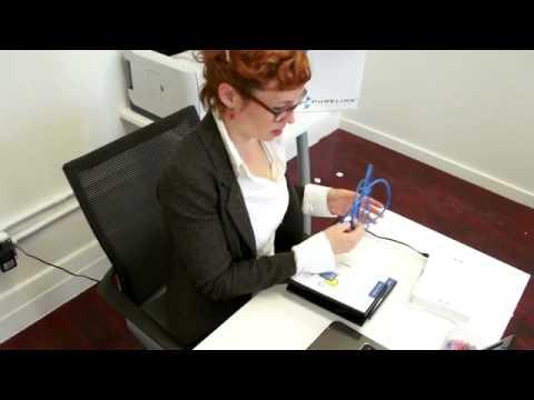comment localiser une borne wifi