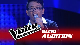 "Video Gok Parasian ""Pergilah Kasih"" 