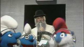 Father Abraham Smurf song