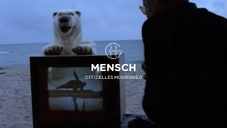 Herbert Grönemeyer - Mensch (Official Music Video)