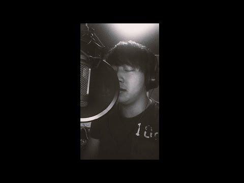 Mus Ntsiag To - Kub Vaj (Cover) (видео)