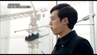 Nonton 140503                       Mad Sad Bad                    Film Subtitle Indonesia Streaming Movie Download