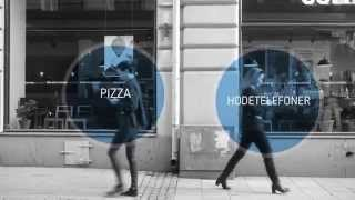 Gule Sider - Søk lokalt. YouTube video