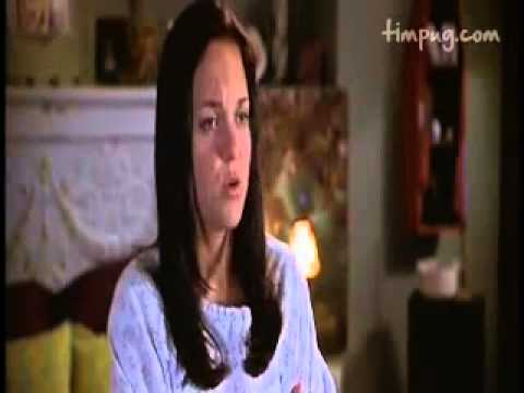 Scary Movie 2000 part 1