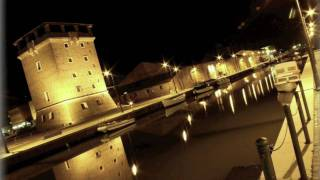 Cervia Italy  city pictures gallery : Cervia - Italy