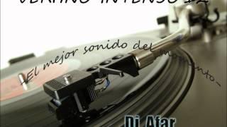Dj Afar.  New Remix, Verano Intenso 12 -