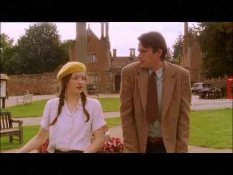 James D'Arcy - Romantic music video for Agatha Christie's Marple: The Moving Finger. ___Featuring___ James D'Arcy as Jerry Burton Talulah Riley as Megan Hunter Clips: 2006 ...