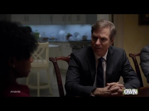 "Tyler Perry's The Haves and the Have Nots | Season 8 Premiere Episode Review: ""The Long Game"""