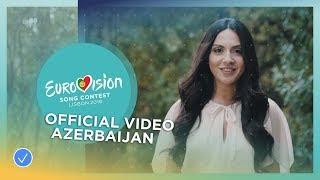 Video Aisel - X My Heart - Azerbaijan - Official Music Video - Eurovision 2018 MP3, 3GP, MP4, WEBM, AVI, FLV Maret 2018