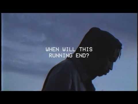 Video - Επιλογές από τα νέα μουσικά βίντεο της εβδομάδας