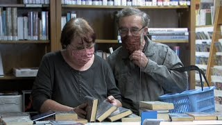 Městská knihovna v Mohelnici je opět otevřena