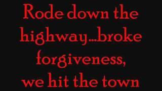 ACDC Thunderstruck lyrics YouTube