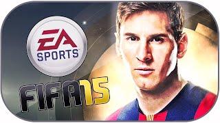 Video FIFA 15: BEST GOAL EVER?! (Fifa 15 Fails & Funny Moments) MP3, 3GP, MP4, WEBM, AVI, FLV Desember 2017
