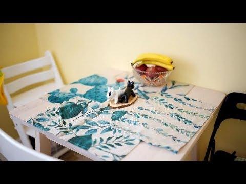 для ДОМА и УЮТА. покупки с rosegal - Senya Miro видео