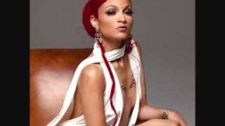 Download Lagu Charli Baltimore featuring Eve- Philly's Finest Mp3