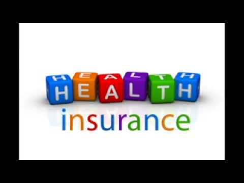 INSURANCE HOW LONG WILL I NEED LIFE COVER FOR
