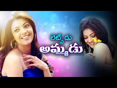 Kajal Agarwal Hilarious Interview on Khaidi No 150