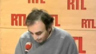 Eric Zemmour : Quand Le Peuple Suisse Vote Par Procuration