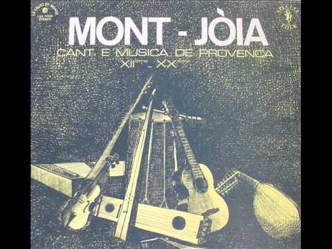 Video Mont-Jòia - Ai vist lo lop, lo rainard, la lebre download in MP3, 3GP, MP4, WEBM, AVI, FLV January 2017