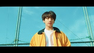 Video BTS (방탄소년단) 'Euphoria : Theme of LOVE YOURSELF 起 Wonder' MP3, 3GP, MP4, WEBM, AVI, FLV Mei 2018