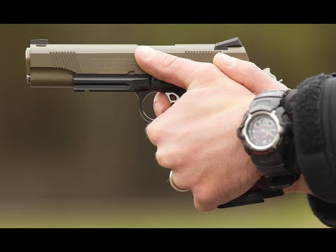 chl - Brief overview of the Texas Concealed Handgun Application Process. For more information about the Texas CHL, visit the Texas DPS website or www.LoneStarHandg...