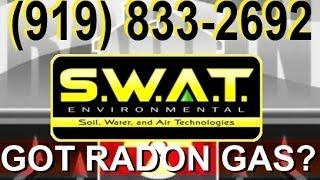 Tarboro (NC) United States  city photos : Radon Mitigation Tarboro, NC | (919) 833-2692