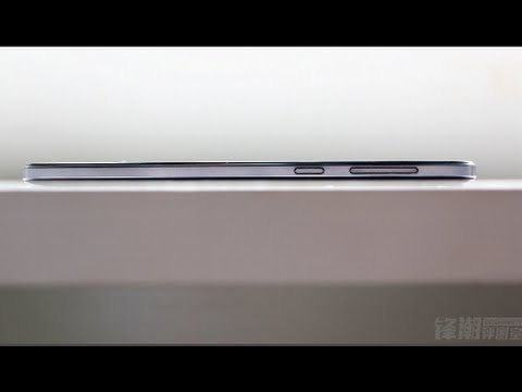 HTC Desire 728 First Look - Specs  Features & Price