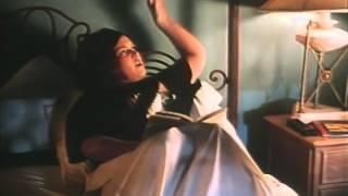 Exit To Eden Trailer 1994