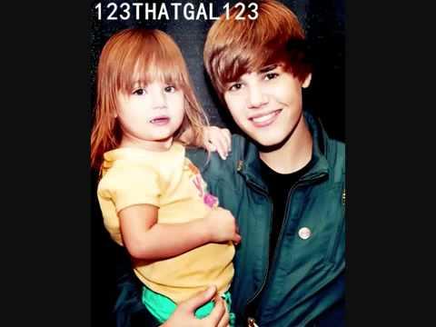 Justin Bieber - Mama