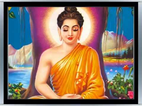 Lượt Truyện Sự Tích Phật Thích Ca
