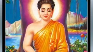 Lược Truyện Sự Tích Phật Thích Ca