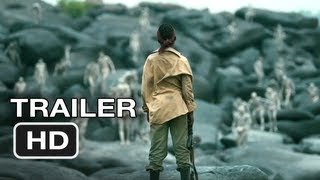 Watch War Witch  (2012) Online