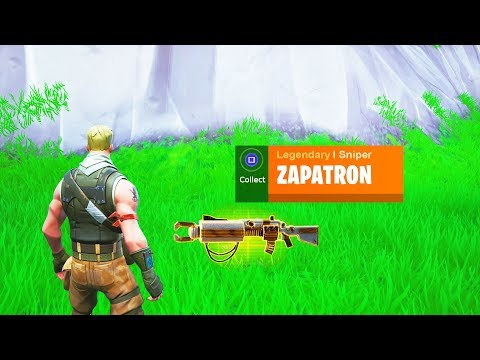 7 DELETED Items Only Original Fortnite Players Remember!