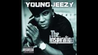 Young Jeezy Bury Me A G Lyrics