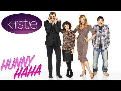 Kirstie Compilation #1   Kirstie Alley TV Show   Full Season S1