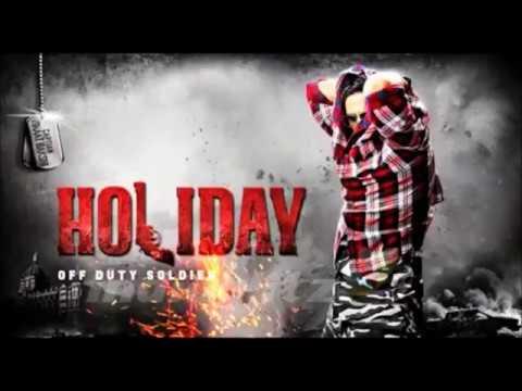 Hindi Movie Holiday Songs