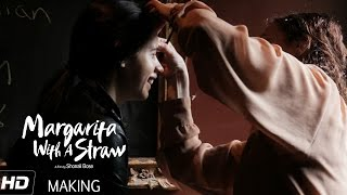 Nonton Margarita With A Straw   Making Of Laila  Episode 3   Kalki Koechlin   In Cinemas Now Film Subtitle Indonesia Streaming Movie Download